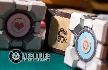 portal-2-papecraft-companion-storage-cubes