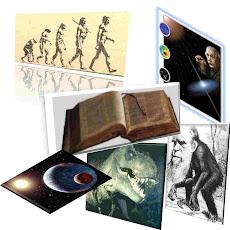 O que é a Ciência?