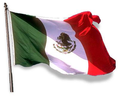 Consulado General de México en Atlanta