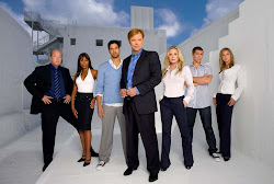 CSI - Miami