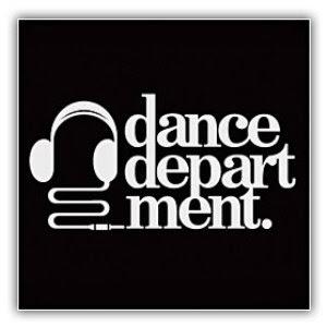 Ouvir musica dance grátis