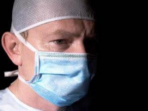 Dicas para fazer cirurgia plástica