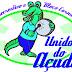 Novo logotipo do Bloco Carnavalesco Unidos do Açude