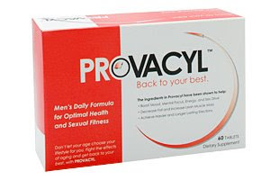 new low prices for provacyl