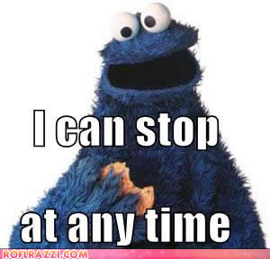 celebrity-pictures-cookie-monster-stop-a
