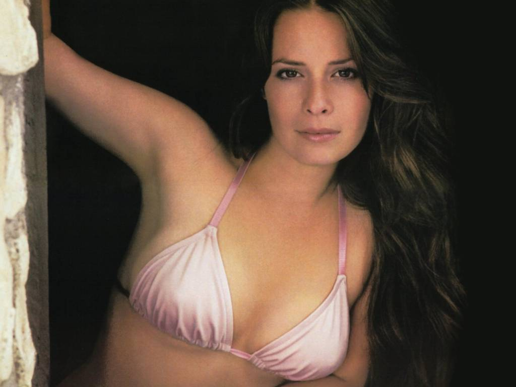 ATRIZES DIVAS DO CINEMA: HOLLY MARIE COMBS Holly Marie Combs Children