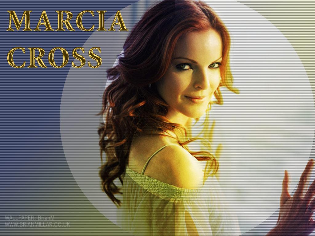 http://1.bp.blogspot.com/_k0qcqtNtpOY/S9KHmpLKlGI/AAAAAAAAMWY/cnn9XcvfV5g/s1600/marcia-cross_000.jpg