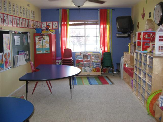 Class layout setup on pinterest homeschool room ideas for Home school room ideas