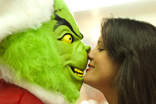 Collecion Imagenes De The Grinch