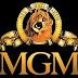 Estúdios MGM podem estar se recuperando da falência