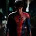 """""""Homem-Aranha""""- Primeira foto do uniforme."""