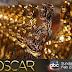 """""""Oscar 2011""""-O Discurso do Rei lidera indicações"""