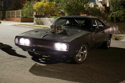 1970dodgecharger+fastfurious4-2.jpg
