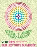 Poster from Vertige