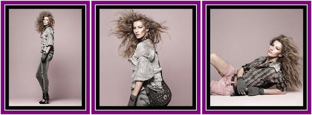 2010 2011 moda 1 horz - Colcci 2010-2011 K�� Modas�
