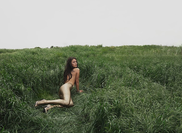 MeganFox5 - Megan Fox