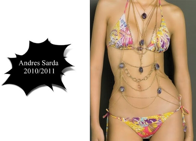 AndresSarda2010MayoMayolarveBikiniler3 tile - Andres Sarda 2010-2011 Mayo Bikini Modelleri