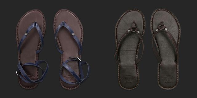 36091 01 900 x horz - Abercrombie Yeni Sezon Bayan Giyim Modelleri