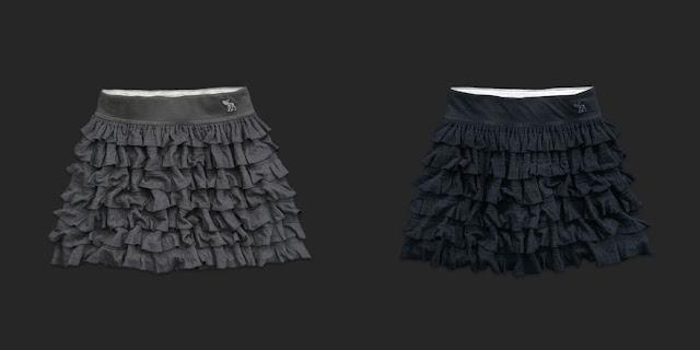 35115 01 900 x horz - Abercrombie Yeni Sezon Bayan Giyim Modelleri