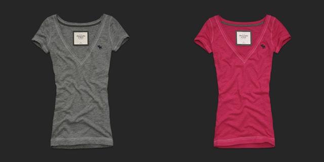 37699 01 900 x horz - Abercrombie Yeni Sezon Bayan Giyim Modelleri