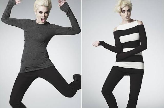Resim15 horz - Bailey 44 Bayan Giyim Koleksiyonu