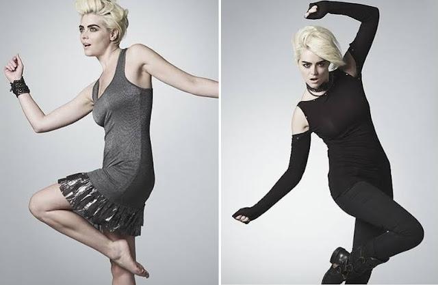 Resim2 horz - Bailey 44 Bayan Giyim Koleksiyonu