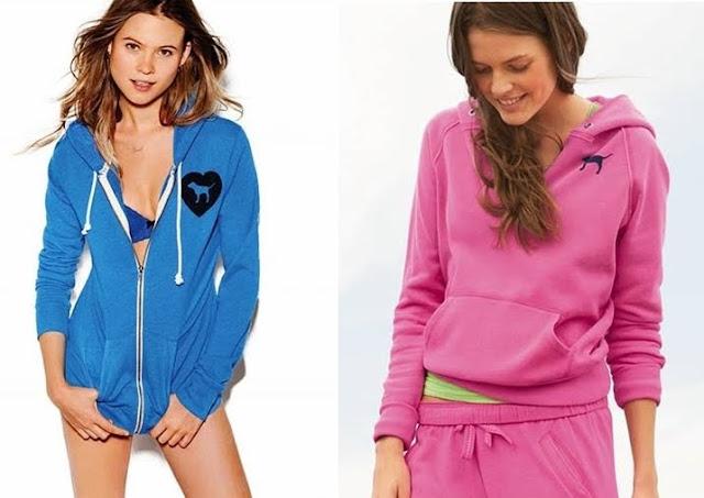 Resim16 horz - Victoria Secret Pink Serisi