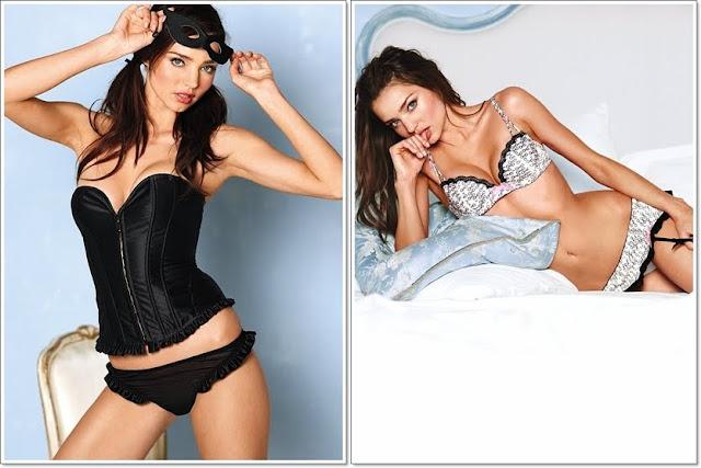 MiranadaKerrVictoriasSecret201021 horz - 2011 Victoria's Secret �� Giyim [Miranda Kerr Sunumuyla]