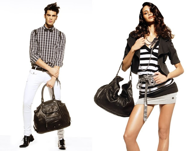 CMB20100531114721 look9 horz - Mangano 2011 Bayan ve Erkek Giyim Trendleri