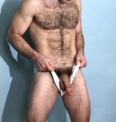 hairy06.jpg