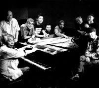 Takeshi Shibuya Orchestra