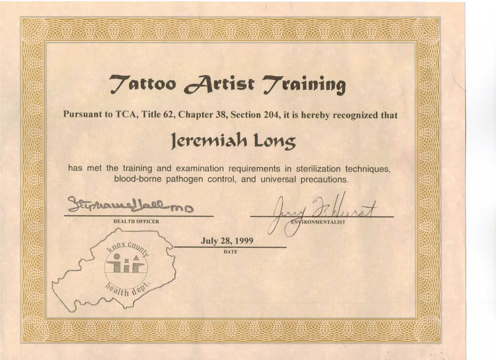 tattoo license pictures to pin on pinterest tattooskid