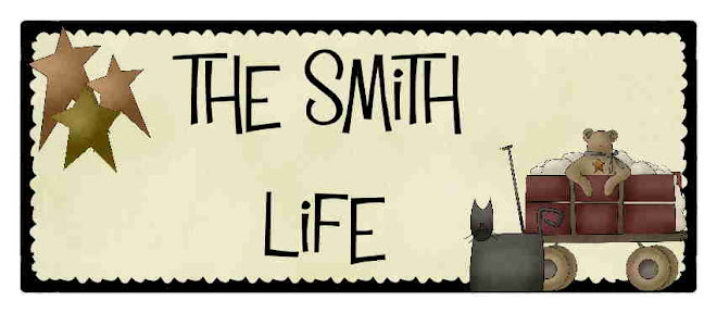 The Smith Life
