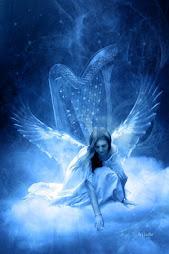 Celestialidades