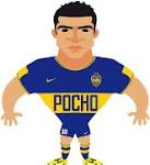 Passione Boca Juniors