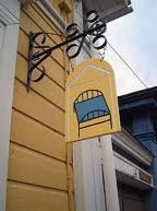 Cari Bilik/Rumah/ Pejabat Sewa di Melaka?