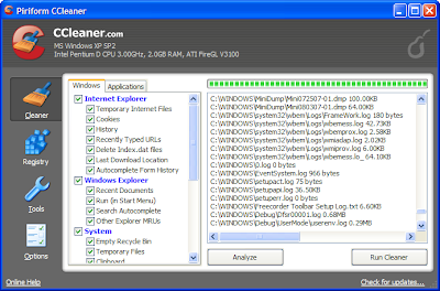 CCleaner3