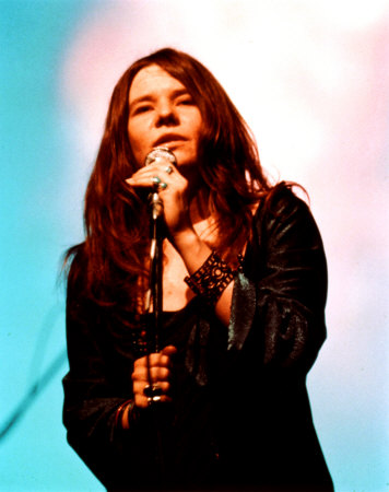 musicians january 19 janis joplin was born on this date in 1943. Cars Review. Best American Auto & Cars Review