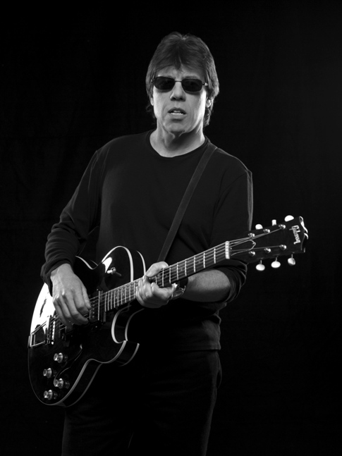 george_thorogood2-lead.jpg
