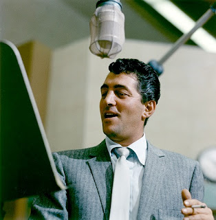 Dean Martin Dino Italian Love Songs