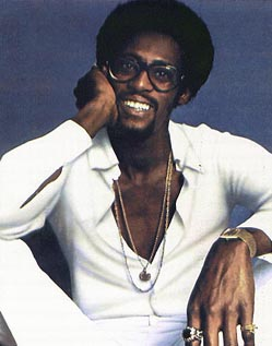 David Ruffin Death http://today-is-their-birthday.blogspot.com/2011/01/jan-18-david-ruffin-of-temptations-lead.html