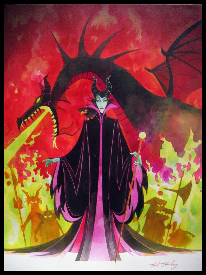 Veto thread - Page 2 Maleficent3-jpg