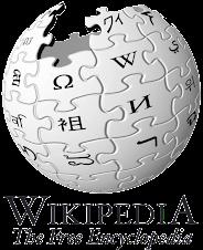 Δείτε μας στο Wikipedia
