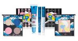 The Smurfette Collection