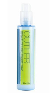 Cutler Hair Products