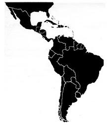 Agencia Latinoamericana de Información