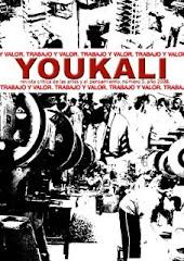 YouKali:artes y  pensamiento