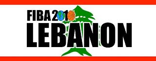 Image Result For Streaming Online Basketballa