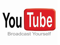 "=""YouTube""/"