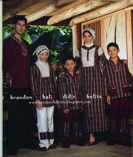 Baju Lebaran,  Baju Lebaran 2010, Baju Lebaran Murah, Baju Lebaran Keluarga, Baju Lebaran Anak, Baju Lebaran Pasangan, Baju Lebaran Online, Baju Lebaran Anak Murah, Baju Lebaran Terbaru, Baju Lebaran Muslim 2010, Baju Lebaran Muslim